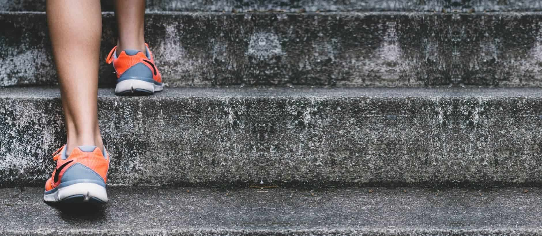 Steps Homepage BG_1800x820C